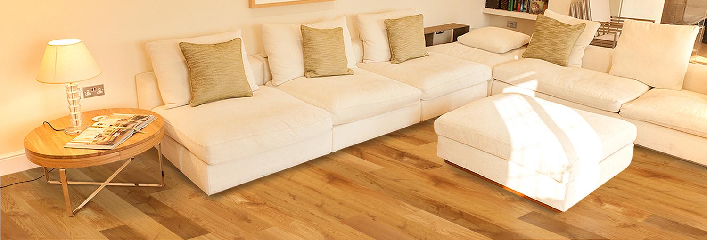 Treatex Flooring
