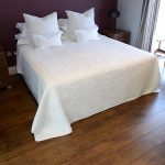 Hardwood Flooring Group Ltd