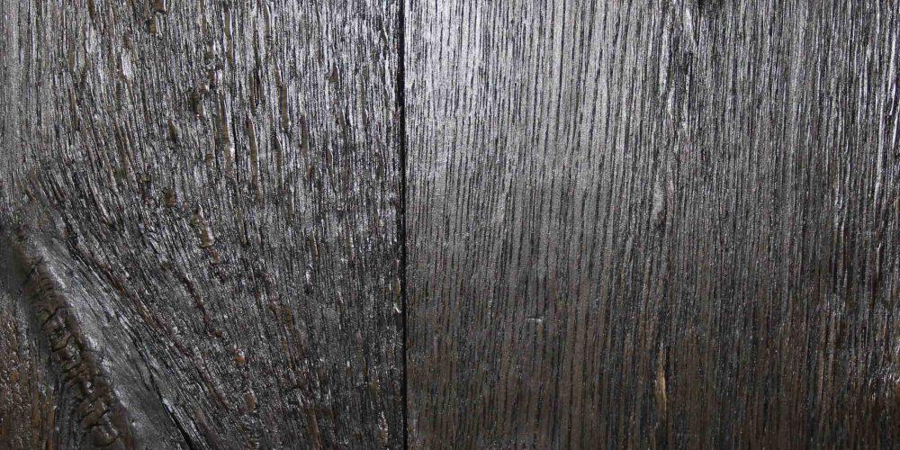 Pulled-Oak-Salvage-7.jpg