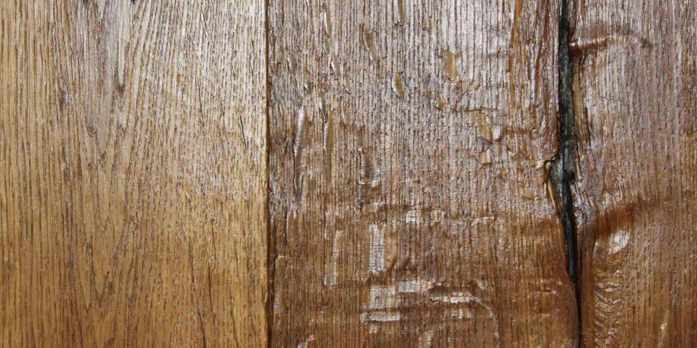 Pulled-Oak-salvage-6.jpg
