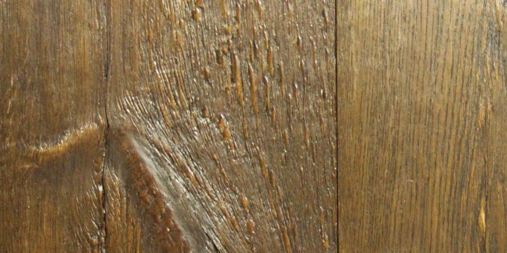 Pulledd-Oak-salvage-3.jpg